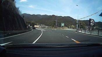 世界遺産鬼ヶ城-001-020-001911.jpg