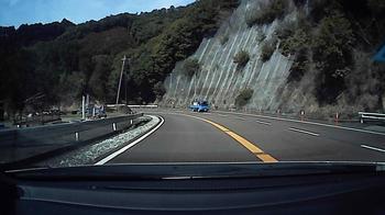 尾鷲へ-001-022-001938.jpg