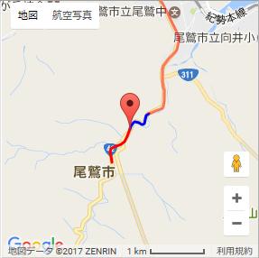 熊野-001-006-001078.png