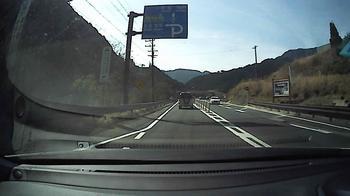 熊野-001-006-001078.jpg