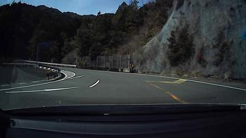 熊野-002-001-002164.jpg