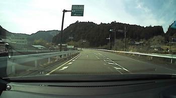 熊野-003-009-000706.jpg