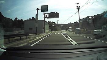 熊野-003-019-000258.jpg