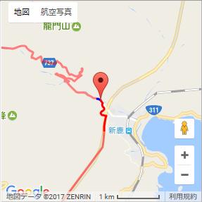 熊野-003-019-000258.png