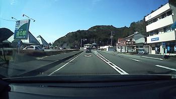 道の駅「紀伊長島マンボウ」-003-061-000657.jpg