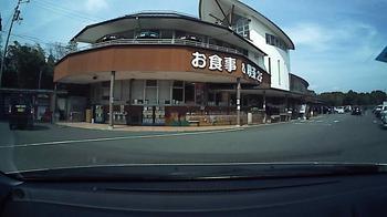 道の駅「紀宝町ウミガメ公園」-001-016-000905.jpg