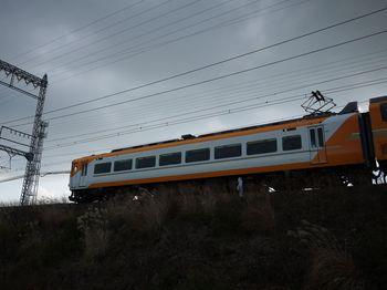 P1210642.jpg