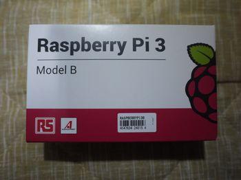P1320518.JPG