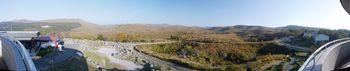 P1330945_Panorama.jpg